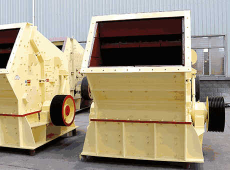 Economic Portable Diabase Impact Crusher Sell At A Loss In