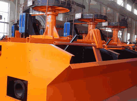 River Sand Flotation Cell In Southeast Asia, Flotation Machine