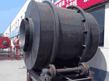 economic new aluminum hydroxide dryer machine sell at a