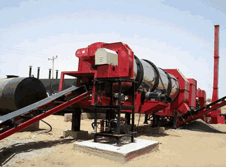 Ilorin Lump Coal Dryer Machine Sell It At A Bargain Price