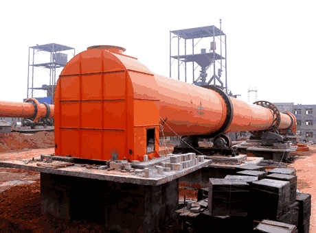 PerthAustralia Oceaniatangible benefitsrotary kiln sell