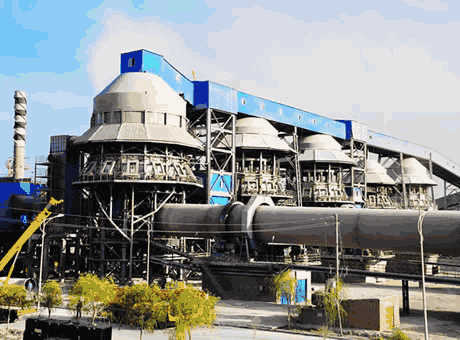 tangible benefits new salt rotary kiln price in Genoa