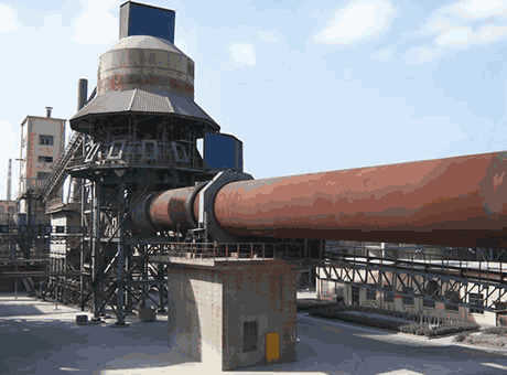 Rotary Kiln|Economic Environmental Potash Feldspar Rotary