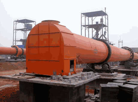 efficientsmall glassrotary kiln manufacturerin