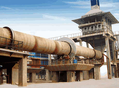 high endmedium cobblestone rotary kiln sell in Harper