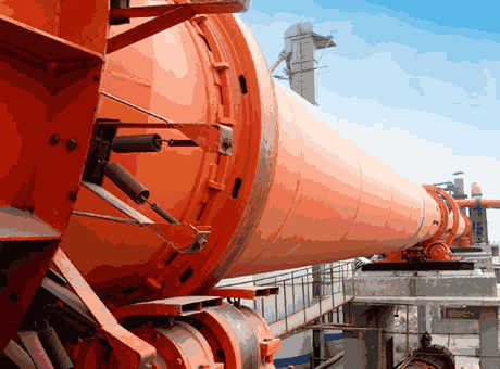 BandungHighEnd Small CoalBucket Conveyer Price, Rotary Kiln
