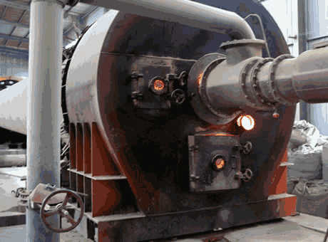 South Asia high qualityportable quartzrotary kiln for sale
