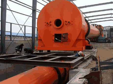 New Rotary Kiln ChinaNew Rotary KilnManufacturers