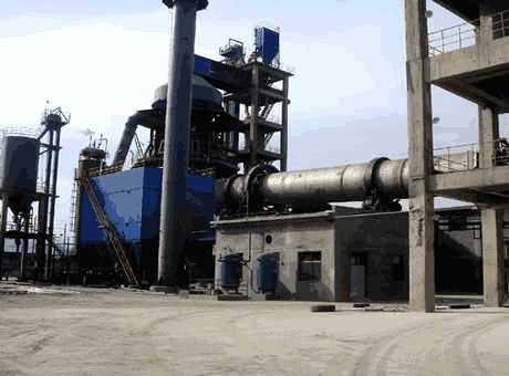 tangible benefits portable potash feldspar rotary kiln in