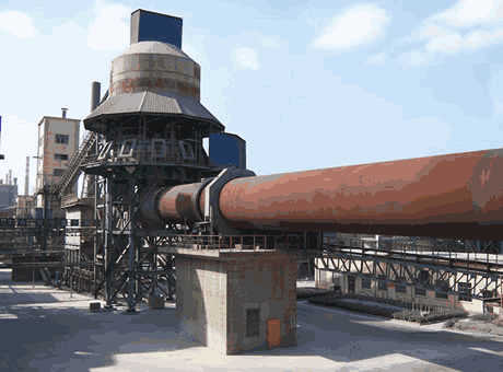 DaresSalaam high end portable talc rotary kiln sell it at