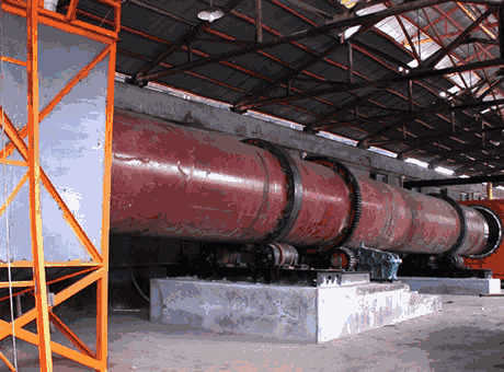 small basalt rotary kiln in Daman Saudi Arabia West Asia