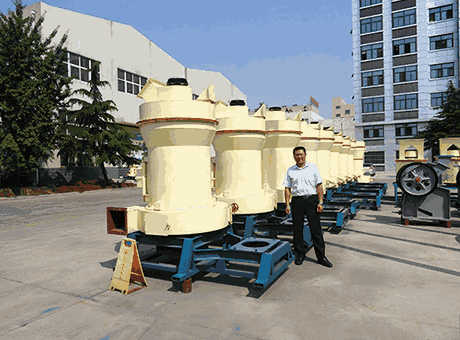 economicmedium diabase milling production line sell in