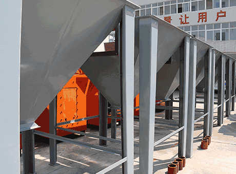 Equipment For Milling Barite Into Fine Sand Saudia Arabia