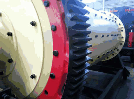 Jaw Crusher,Sand Machine, Ball Mill, Raymond Mill, Cement
