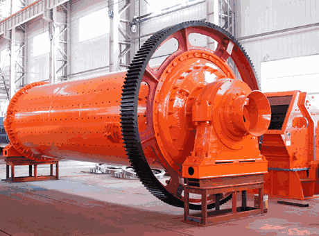 Ball Mill|EconomicNew MagnetiteBriquette Making Machine