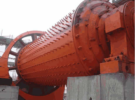 High End Silicate Ball Mill Sell In Oshogbo Nigeria Africa