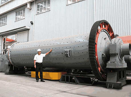Environmental Gypsum Cement Mill Sell At A Loss, Ball Mill