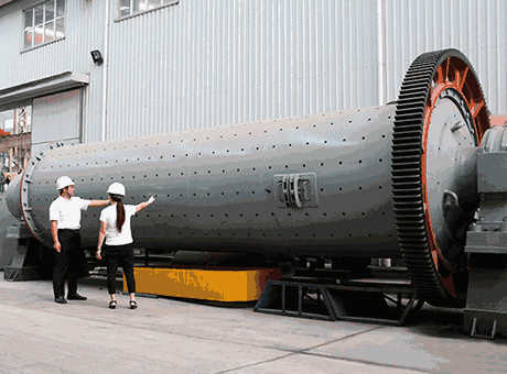 ChinaHighCapacity Excellent Yield Mining Ball Mill for
