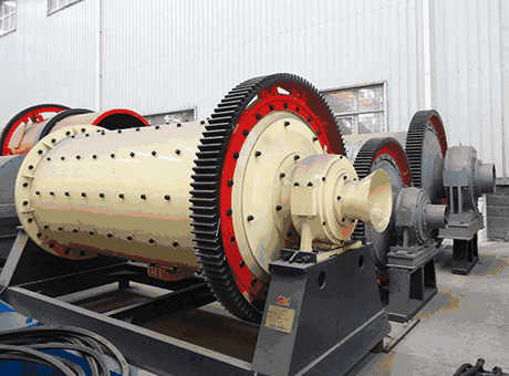 high end new bauxite ball mill in Congo Africa