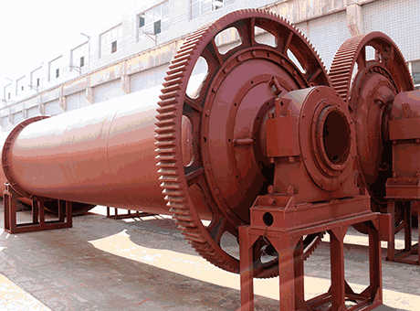 high endportableiron ore chinaware ball mill sell at a