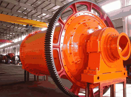 Ball Mill|Economic Small Brick And Tile Cement Mill Sell