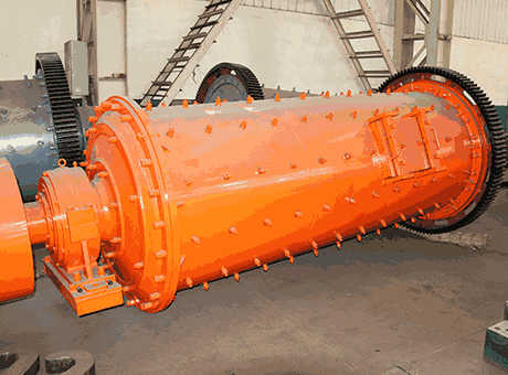 Ball Mill|Makurdi Tangible BenefitsEnvironmental