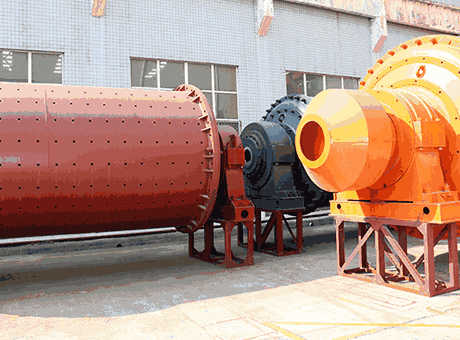 Islamabad Economic Large Magnetite Coal Mill Sell, Ball Mill