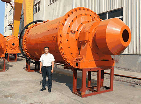 (PDF) A comparison of wear rates of ball mill grinding media
