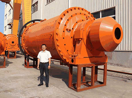 tangible benefits portable diabase ball mill price in Fier