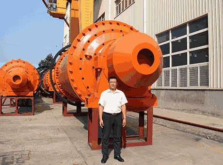 Ball Mill|Mardel Plata High Quality Small Iron Ore