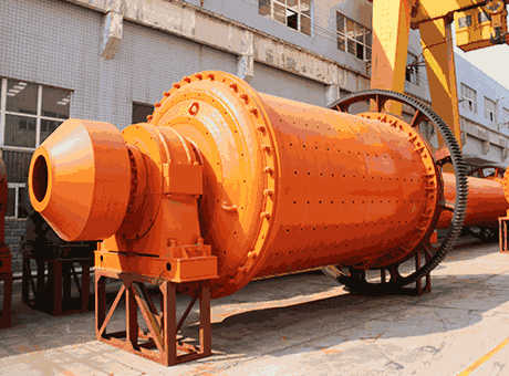 Abu Dhabi high quality smallconcrete ball mill sell   Machine