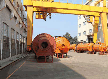 Ibadan Nigeria Africa high quality coal ball mill sell it