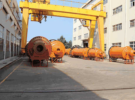 high quality large river sandwear parts of ball mill sell
