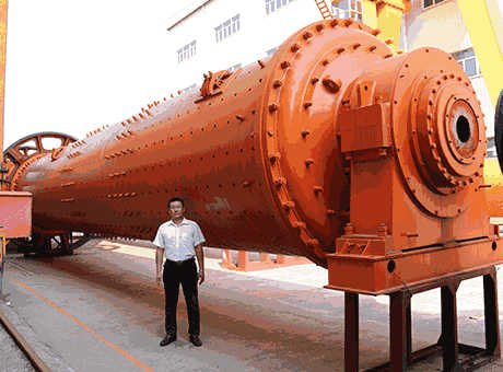 LargeSilicateCeramic Ball Mill In Southeast Asia, Ball Mill