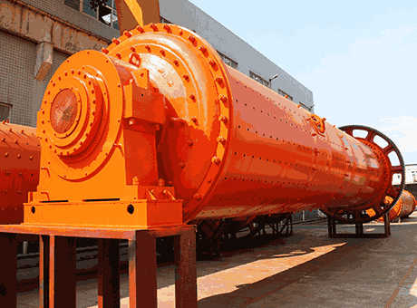 Tangible Benefits Small Bluestone Classifier Sell, Ball Mill