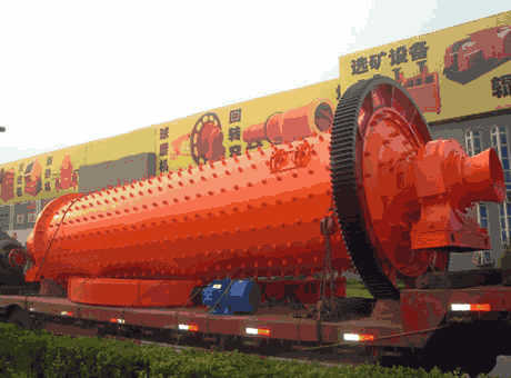 tangible benefits largesandstone wear parts of ball mill