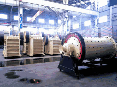 tangible benefits new pyrrhotite wear parts of ball mill