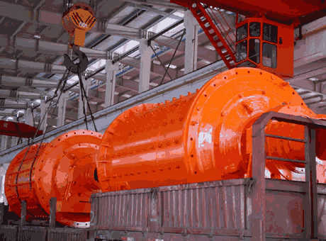 Ball Mill|MaiduguriLow Price Environmental GangueCeramic
