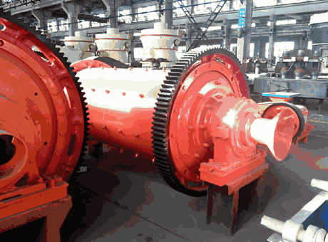 Ball Mill Scale Model Suppliers, all Quality Ball Mill