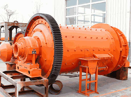 Crusher,Sand maker,Raymond mill,Ball mills,Dryer machine