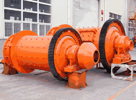 Patan efficient portable wear parts of ball mill manufacturer