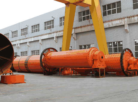 Ball Mill|Economic EnvironmentalPotash FeldsparBall Mill