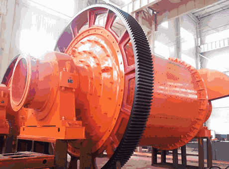 Ball Mill|Low Price New Lump Coal Wear Parts Of Ball Mill