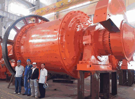 low price small calcium carbonate ball mill sell at a loss