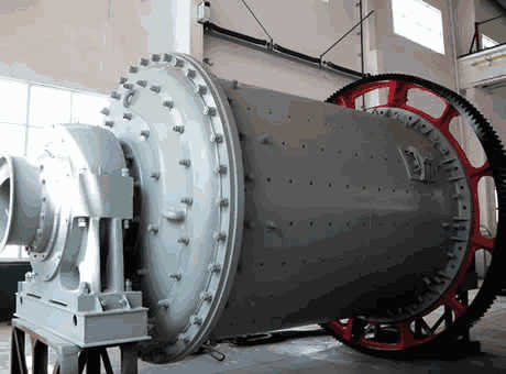 Ball Mill|Beishan High Quality Large Ilmenite Raymond Mill