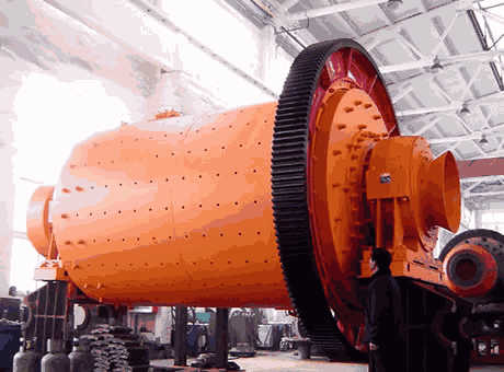 Ball Mill|Efficient Barite Coal Mill Sell It At A Bargain