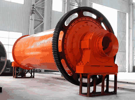 small pottery feldsparball mill in Abuja Nigeria Africa