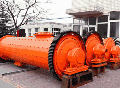 Ball Mill|Low PriceSmall DolomiteBriquetting PlantSell
