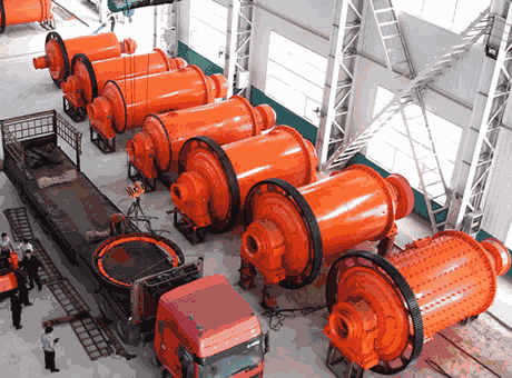 Jaw Crusher,Sand Maker,Ball Mill,Mobile Crusher,Raymond