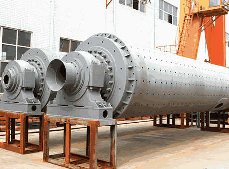 crusher,sandmachine, ball mill, raymond mill, cement